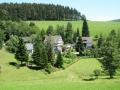 fewo-hof-dambach-12