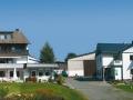 hof-doedesberg