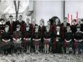 konfi1963