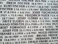 Fritz Florin