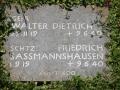 Friedrich Saßmannshausen