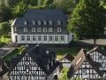 girkhausen-sommer-04