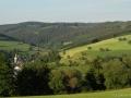 girkhausen-sommer-21