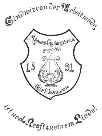 Emblem MGV alt