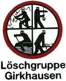 Löschgruppen-Logo