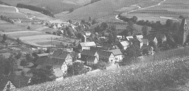 Girkhausen