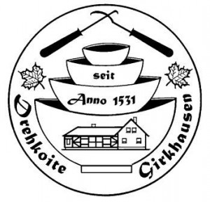 Drehkoite-Logo