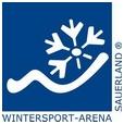 logo_wintersportarena