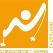 nordicsportarena_logo_kl