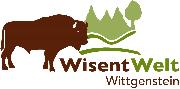 Wisent-Wildnis am Rothaarsteig