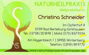 christina-schneider