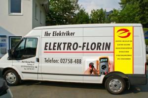 florin (1 von 1)