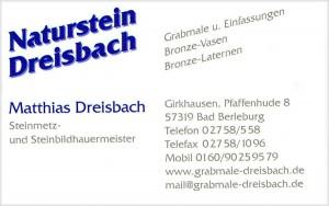 naturstein-dreisbach