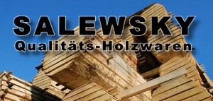 salewsky-holzwaren