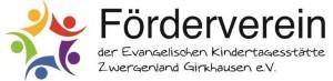 Förderverein Zwergenland